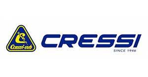 modelos Cressi Sub